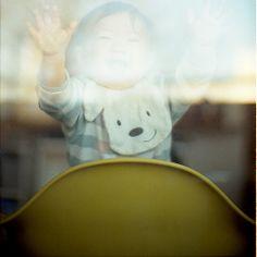 smiles by Ta, via Flickr #smile #flickr
