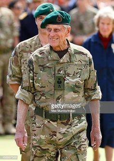 The Duke of Edinburgh has become the third oldest royal in British history. ◼ Philip, has overtaken Princess Alice, Countess of… Elizabeth Philip, Queen Elizabeth Ii, Saved Lyrics, Princess Alice, Elisabeth Ii, Prince Phillip, Prince Andrew, Isabel Ii, Queen Elizabeth