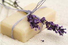 3 Packaging Tips! - Ideal for Your Homemade Soaps