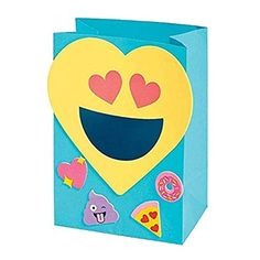 50+ Cute Valentine Box Ideas | The Heathered Nest Valentines Day Bags, Lego Valentines, Unicorn Valentine, Homemade Valentines, Valentine Box, Valentine Crafts, Pink Minion, Diy Valentine's Box, Oriental Trading