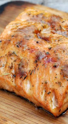 Oltre 1000 idee su Cedar Plank Salmone su Pinterest | Salmone, Ricette ...
