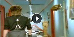 Nik Kershaw - The Riddle #music80