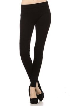 Kiwi Co. Extra Long Cable Knit Leggings Black One Size Kiwi Co., http://www.amazon.com/dp/B00A1Y7184/ref=cm_sw_r_pi_dp_dw8.qb0DVB8PV