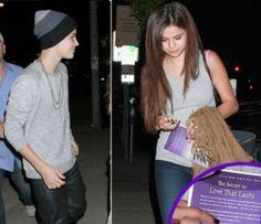 Justin Bieber, Selena Gomez Marriage Rumors Circulating Again