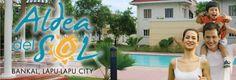 House for sale in Lapulapu, Cebu Real Estate, Cebu House and Lot, Real estate
