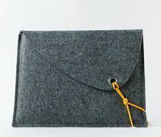 Необычные детали сумок (трафик) / Сумки, клатчи, чемоданы / ВТОРАЯ УЛИЦА
