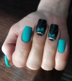 and Beautiful Nail Art Designs Beautiful Nail Art, Gorgeous Nails, Pretty Nails, Mobile Nails, Gel Nagel Design, Flower Nail Art, Manicure E Pedicure, Toe Nail Designs, Nagel Gel