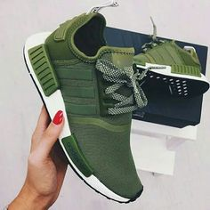 bdd2bc6a5 ( link) Adidas NMD Women Fashion Trending Running Sports Shoes Sneakers  from ZUZU. Saved to Epic Wishlist.