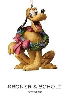 Pluto Rocks @ Kröner & Scholz