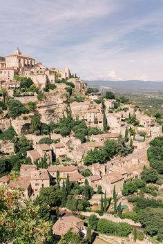 Places Around The World, Travel Around The World, Around The Worlds, Places To Travel, Places To See, Travel Destinations, Corsica, Moustiers Sainte Marie, Triomphe
