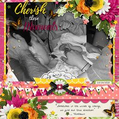 Using A Mother Is by Amanda Yi Designs and Melissa Bennett and HP 142 template by Cindy Schneider http://www.sweetshoppedesigns.com/sweetshoppe/product.php?productid=33902&cat=814&page=1