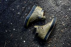 Supra Footwear, Supra Vaider CW Olive/Black Supra Footwear, Supra Shoes, Shoes 2017, Stella Mccartney Elyse, Girly Girl, Street Wear, Kicks, High Heels, Wedges