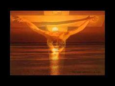 List od Jezusa do Ciebie - YouTube Film, Youtube, Polish, Bible, Word Of God, Movie, Vitreous Enamel, Film Stock, Cinema