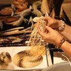 Native American Basket Weaving at Claremont Public Library Claremont, CA #Kids #Events