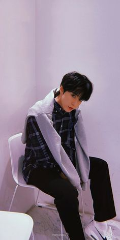 Cute Pastel Wallpaper, Cute Patterns Wallpaper, Foto Chanyeol Exo, Kpop, Nct 127 Johnny, Nct Dream Jaemin, Nct Doyoung, Cute Korean Boys, Mark Nct