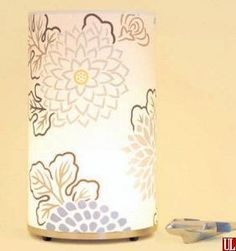 Meridian Table Lamp $99.99