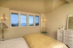 Bedroom # 4