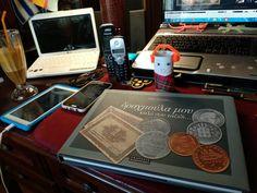 ΑΝΑΔΗΜΟΣΙΕΥΣΗ ΑΠΟ ΤΗΝ ΙΣΤΟΣΕΛΙΔΑ ΜΑΣ ~ www.hawkshellas.com ~ Η ΠΟΡΕΙΑ ΤΗΣ ΔΡΑΧΜΟΥΛΑΣ ΜΑΣ ΠΟΥ ΜΑΣ ΤΗΝ ΣΤΕΡΗΣΑΝ. Laptop, News, Laptops, The Notebook