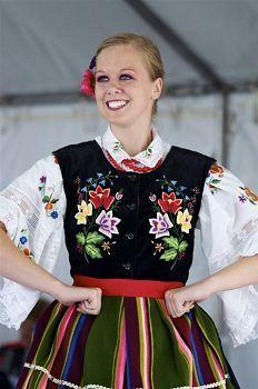 Polish Fest - August 11th & 12th, 2012