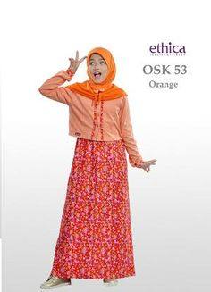 Baju Gamis Anak Ethica OSK 53 Orange  #Autos #Beauty #Books #Funny #Finance #Food #Games #Health #News #Pets #Sport #Soccer #Travel #FunnyGifs #Entertainment #Fashion #Quotes #Animals #Insurance #CarInsurance #Autoinsurancecompaniesquotes #Insurancequotesautoonline #Onlinequotesforautoinsurance #Bestautoinsurancequotes #Automotiveinsurancequote #Affordableautoinsurancequotes #Buyautoinsurance #Getautoinsurance #Automobilequotes #Onlinequoteautoinsurance…