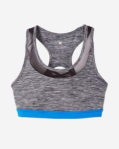 Discreet Nike Sports Bra Large Bnwt Activewear Women's Clothing