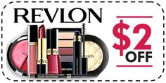 SAVE on Revlon!     Get your coupon here:   http://womanfreebies.com/coupons-and-discounts/top-5-coupon-picks-2/