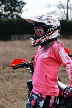 #maładt70 #yamaha #moto #motogirl #braap #mx #mxgirl #pasja #motorcycle