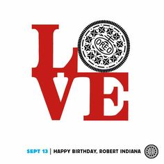 ❤thank you Oreo . Oreo Treats, Lovers Images, Ad Photography, Love Art, My Love, Love Symbols, Happy Birthday Me, Print Ads, Hd Photos