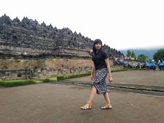 Kawung batik