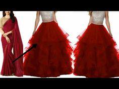 Fashion Show Dresses, Indian Fashion Dresses, Stylish Dresses, Girls Frock Design, Long Dress Design, Party Dress Tumblr, Gown Party Wear, New Designer Dresses, Stitching Dresses
