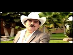 ▶ Joan Sebastian Diseñame - YouTube