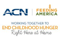 Image result for project feeding kids