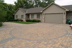 cobble-pavers