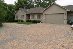 cobble-pavers