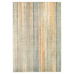 Found it at Wayfair - Roughtail Multi-colored Area Rug