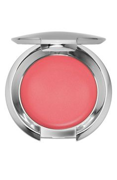 Chantecaille makes one of my favorite nude 'lipsticks.' I'm not sure how I feel about potted lip products though.