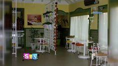 Así Es La Casa De Juan Gabriel En Cancun Valorada En 8 Millones De Dólares