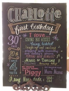 How to Plan a Baby's Birthday Party on Any Budget