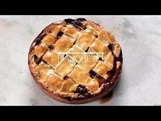 Torta de Carne - YouTube