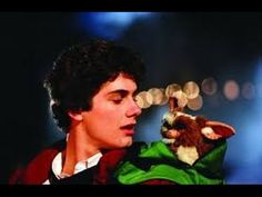 Gremlins 1984 Full Movie - YouTube