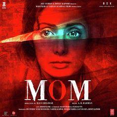 New Hindi Movie Mom Mp3 Songs - 2017 Download in mp3hug.com #NewHindiMp3Songs #PunjabiSingleTracks #LatestPunjabiSongs2017 #LatestPunjabiSongsMp3Download #PunjabiSongs2017Latest