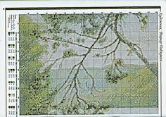 32.jpg (1600×1132)