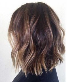 Shoulder Length Hairstyle Alluring 40 Amazing Medium Length Hairstyles & Shoulder Length Haircuts