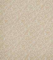 Upholstery Fabric-Bella Dura Sadie Sand
