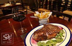 ¿Prefieres los restaurantes que usan ingredientes locales? Debes visitar este nuevo lugar: http://www.sal.pr/?p=106002 #PuertoRicoEsRico
