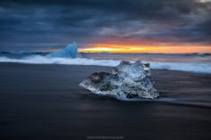 LostInPhotography - Lost In Iceland