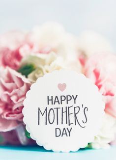 124 Best Mothers Day Images In 2019 Mothers Day Flowers Mother