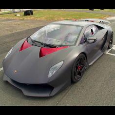 http://chicerman.com  majestix:  6th Element Eid Saeed Eid Mubarak my friends  #majestic_cars #lamborghini #sestoelemento #carporn #eidmubarak  #cars