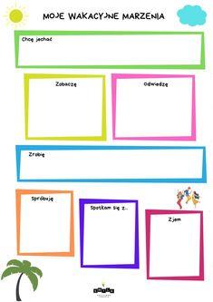 Bar Chart, Digital, Room, Asperger, Activities, Bedroom, Bar Graphs, Rooms, Rum