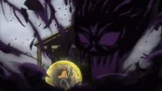 Arata Kangatari episode 12 Arata and Kadowaki, they fight again